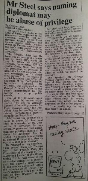 Times19381